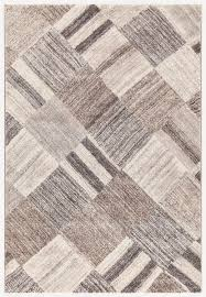 abc italia tappeti brera collage rugs collection contemporary vivace abc italia