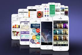 Home Design 3d 9apps Ios 7 Apps That Are Better Than Apple U0027s Apps Digital Trends