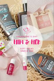valentine s day gifts for him under 20 a spark of valentine s day gift ideas for him her under 20 home life abroad