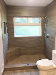 shower pan for tile wedi shower systems shower base