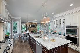 Design Center Beautiful New Homes In Atlanta Traton Homes - New home design center