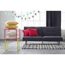 best futon deals black friday cheap futons under 100 dollars roselawnlutheran