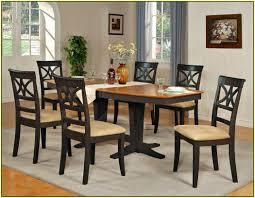 dining room centerpiece ideas home design ideas