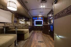led ceiling dome light 2x kohree rv interior led ceiling light boat cer trailer single