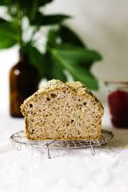 Vegan Gluten Free Bread Machine Recipe Best 25 Gluten Free Buckwheat Bread Ideas On Pinterest