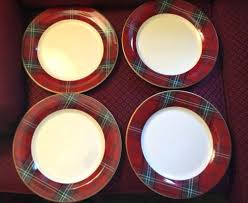 dinner plates canada dinner sets uk 12 days of