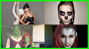 halloween costumes ghost 2017 makeup and halloween costumes for