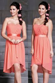 bridesmaid dresses online dressesmallau co official blog