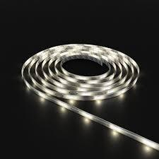 flexible led strip 6 pack lighting artika