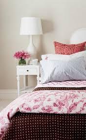 Schlafzimmer Deko Pink Dekotipps 5 Regeln Bei Der Kombination Von Mustern