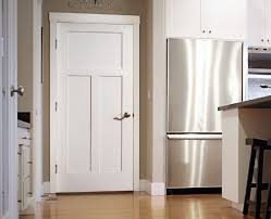 interior door designs for homes flat panel interior doors designs ideas styles for your home