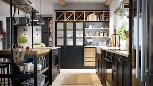 ikea kitchen cabinets design modern kitchen design remodel ideas inspiration ikea