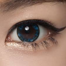 25 colored toric contact lenses ideas