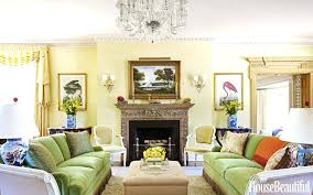 ideas for decorating a living room designer living room furniture interior design of nifty best