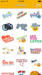 emoticons for android texting app shopper chat stickers for texting emojis