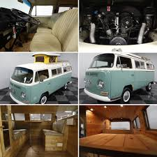 volkswagen schwimmwagen for sale aircooled hashtag on twitter
