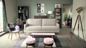Urban Living Room Decor Articles With Urban Living Room Furniture Tag Urban Living Room