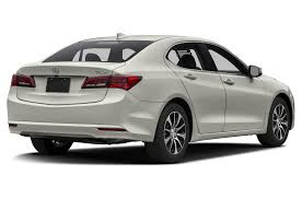 acura station wagon 2016 acura tlx price photos reviews u0026 features