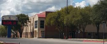 sunfield high school sunfield location high schools