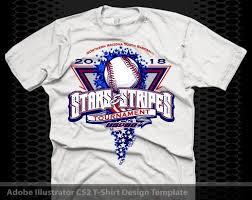Event T Shirt Design Ideas 18 Best Softball T Shirt Designs Images On Pinterest T Shirt