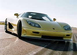 car pushing the limits koenigsegg the 25 fastest cars in the world pictures specs performance