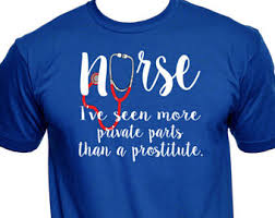 nursing shirts nurses shirts our t shirt