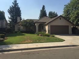 Fresno County Parcel Maps 2251 E Brandon Ln For Sale Fresno Ca Trulia