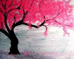 wish list wednesday 03 28 2012 cherry blossoms cherries and