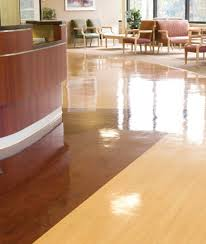 20 best resilient flooring images on flooring