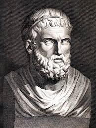 Oedipus Blinds Himself Sophocles C 496 U2013c 406 Bc Oedipus Rex Translated By George