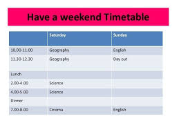 project timetable spintel co