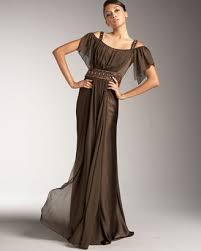 robe maman mariã e quelle tenue pour la mère de la mariée