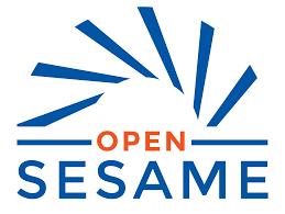 open sesame instruct