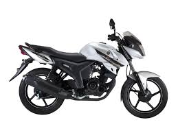 honda cbz bike price latest bike june 2013