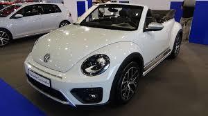 volkswagen beetle convertible interior 2018 volkswagen beetle convertible exterior u0026 interior salon