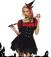 Halloween Costume Clearance Compare Prices Halloween Costume Witch Shopping
