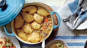 50 more vegetarian main dishes 50 top rated recipes of 2016 southern living