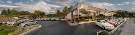lexus dealer akron ohio used car dealership cuyahoga falls oh used cars prestige auto mall