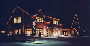 christmas lighting all inclusive christmas lighting and decorating