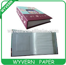 cheap photo album cheap 4x6 photo albums cheap 4x6 photo albums suppliers and