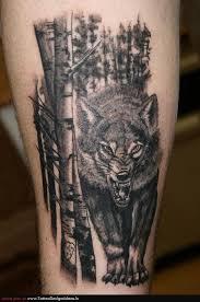 resultado de imagem para native american tattoo tatu pinterest