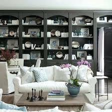 Silver Bookshelf Bookcase Hollywood Regency Style Bookcase Hollywood Regency