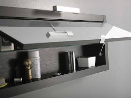Wall Mount Storage Cabinet Wall Mounted Storage Cabinets Sweet Floating Wood Shelves