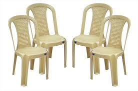 neelkamal dining table nilkamal plastic chair design xqnlinfo