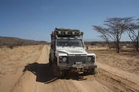 land rover discovery camping land rover 110 defender overland sale vendo nicolaszezza