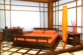 Japanese Bed Frames Sweet Low Height Bed Designs That Will Make You Sleepy To Modish