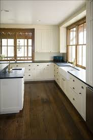 Small Country Style Kitchen Kitchen Country Style Kitchen Furniture