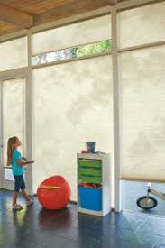 Battery Operated Window Blinds Motorized Shades Remote Control Blinds Motorized Blinds