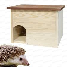 construction d une serre de jardin en bois hérisson maison abri et refuge en bois fsc maisons abris animaux