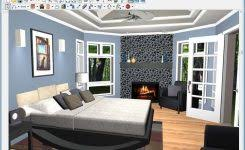 Photo Decoration Software Free Download Girls Bedroom Decorating Ideas 1000 Ideas About Girls Bedroom On